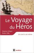 heros-dilts_OK