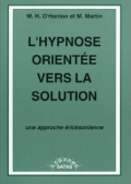 lhypnose-orientee-vers-la-solution-une-approche-ericksonienne_OK