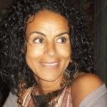 Malika Moussa