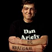 Dan-Ariely2