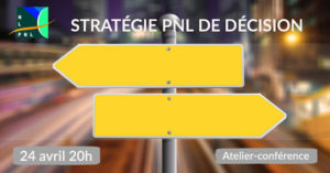 Stratégies de décision